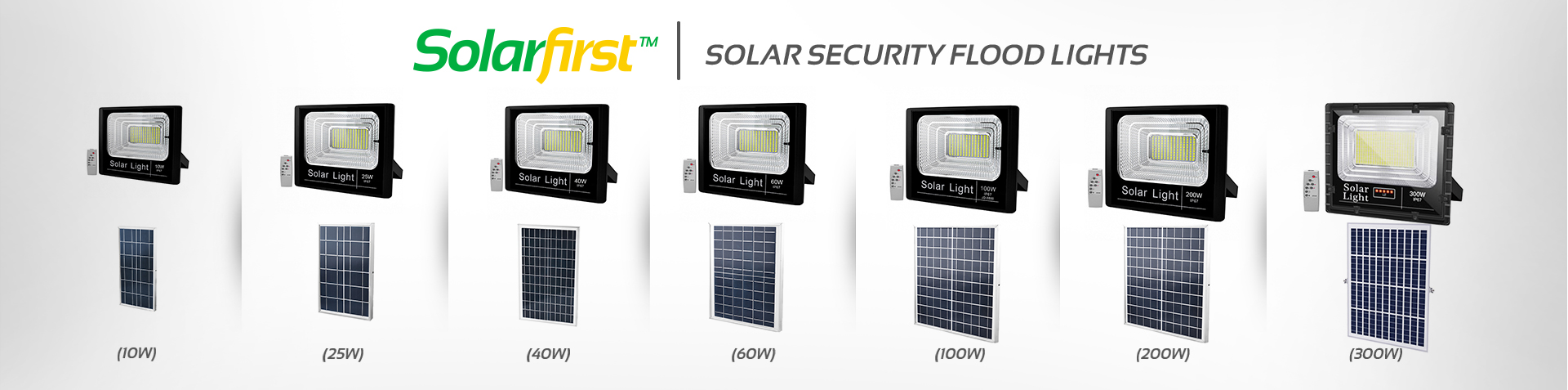 Solar-Security-Flood-Lights Update1