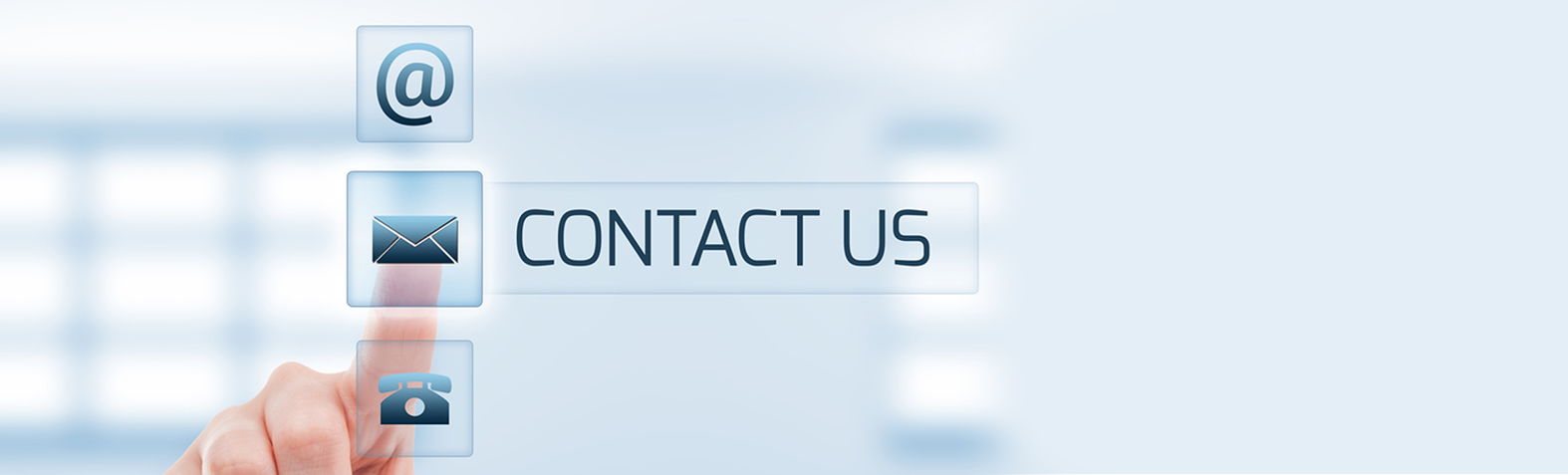 Contact-us-image2-1