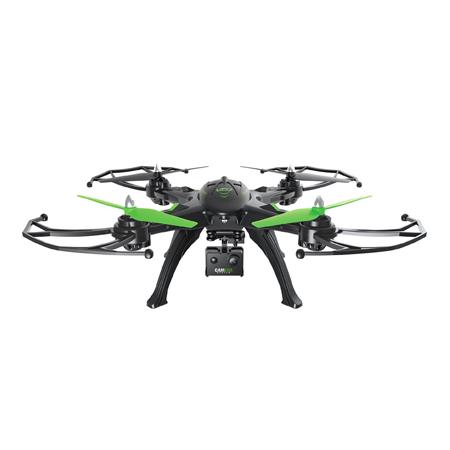 Sky X 751 Drone Muranda Mambo