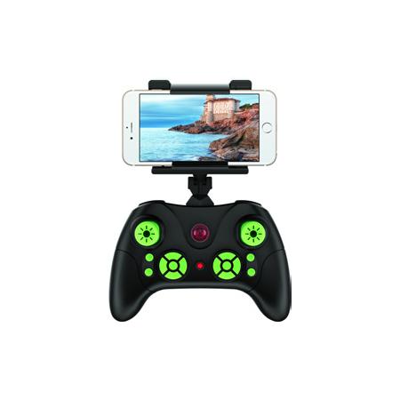 Sky X7 Drone Muranda Mambo