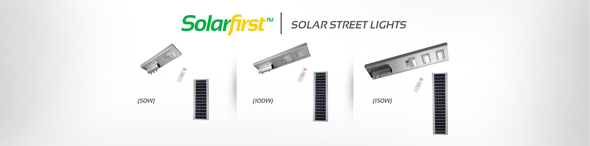 Solar-Street-Lights1.1