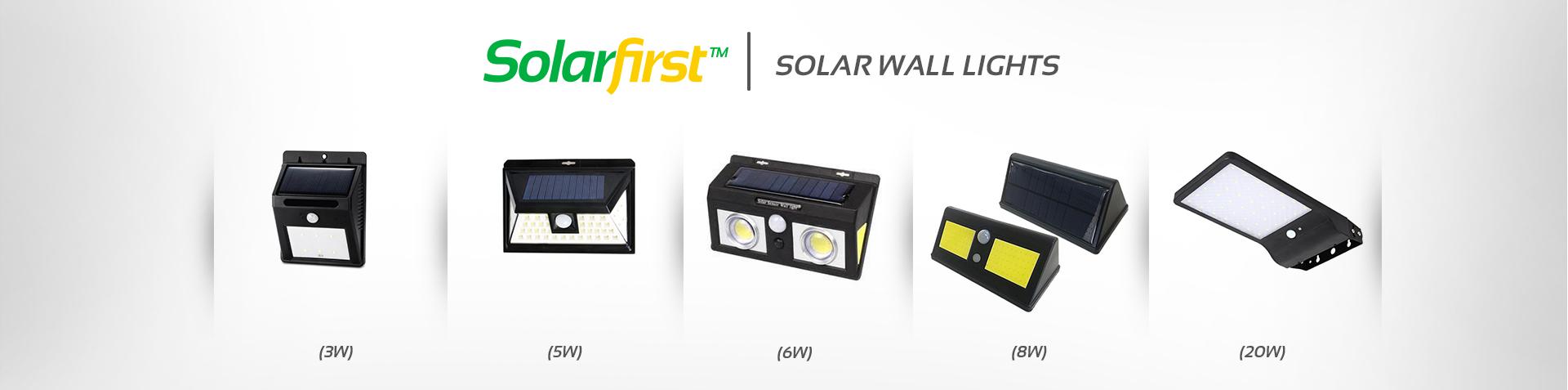Solar-Wall-Lights1.1