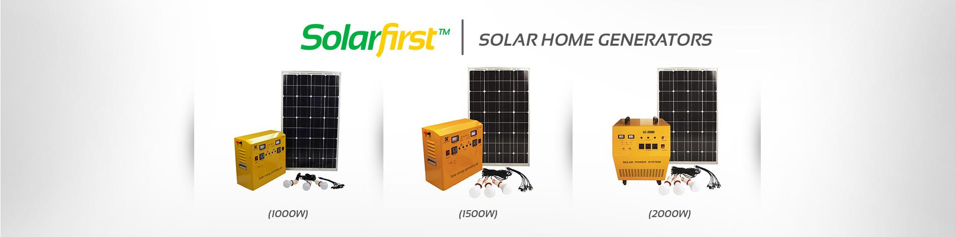 Solar-Generator3.1