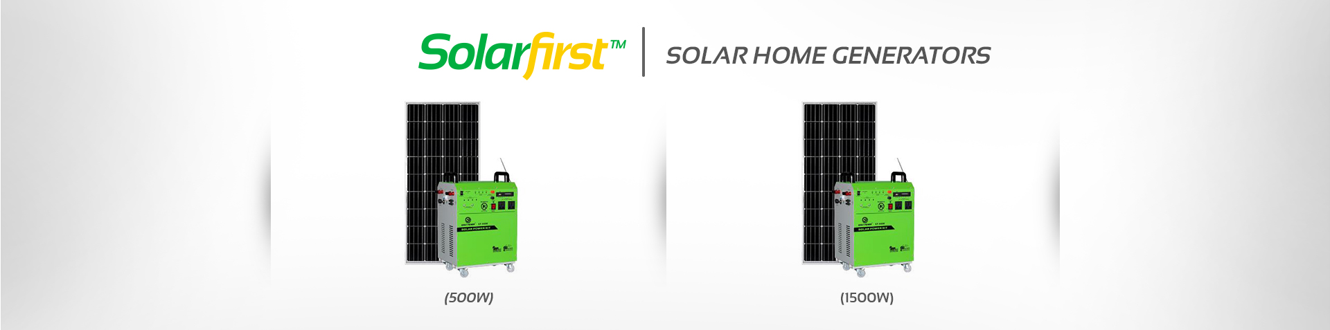 Solar-Generator4.2